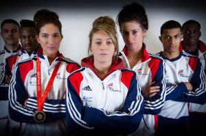 jade-jones-sarah-stevenson-lutalo-muhammad-and-the-rest-of-the-gb-taekwondo-team