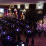 ESA Excellence Awards